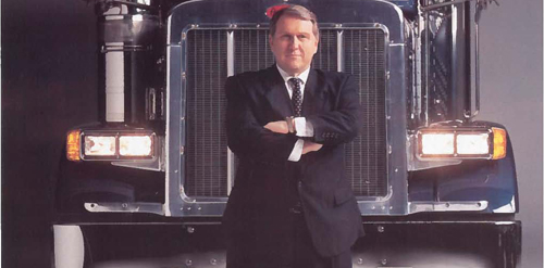 hoffa-shiny-wheels-thumb.jpg