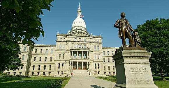 Capitol_thumb.jpg