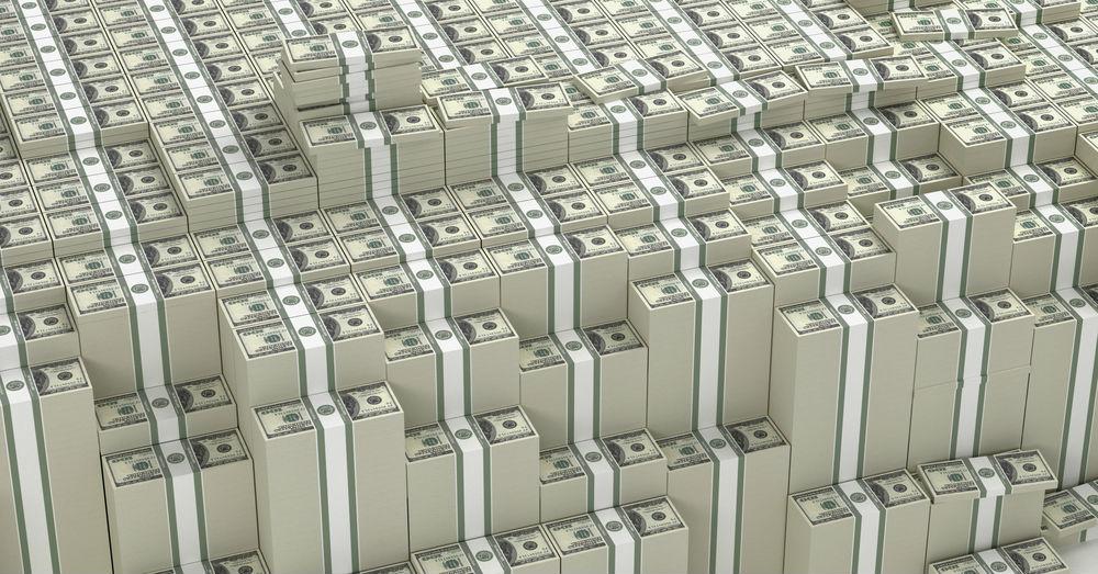 billions_thumb.jpg