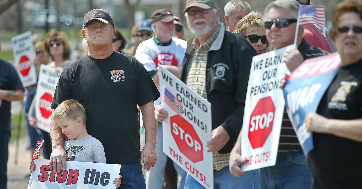 pension_rally_st_thumb.jpg