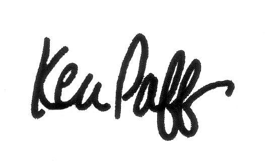 ken_paff_signature.jpg
