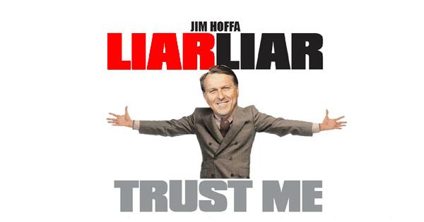 hoffa-liar-liar.jpg