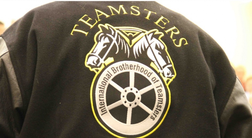 teamsters-logo_850_465_thumb.jpg
