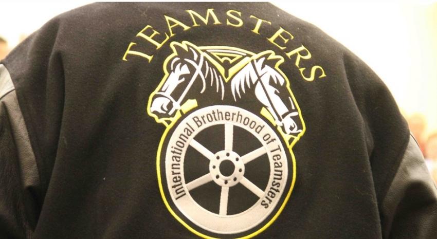teamsters-logo_850_465_thumb.jpg