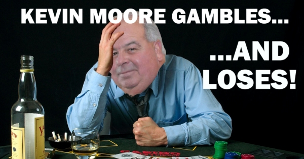 losing-cards-moore-image-fb-thumb.jpg