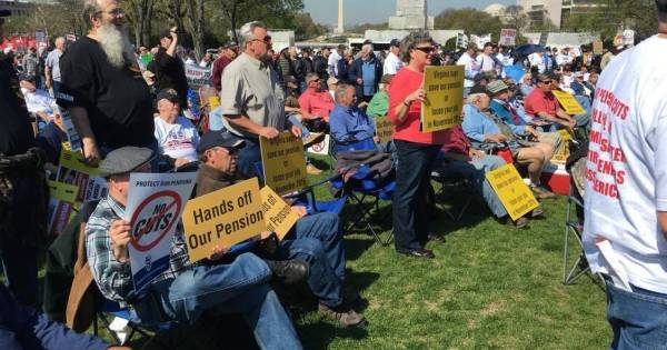 pension-rally-dc-fb-thumb.jpg