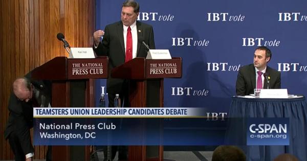debate-thumb.png