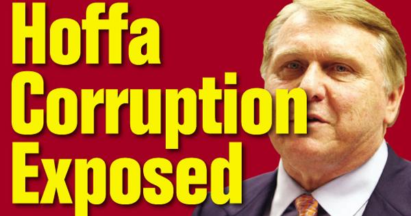 thumb-hoffa-exposed-fb-thumb.jpg