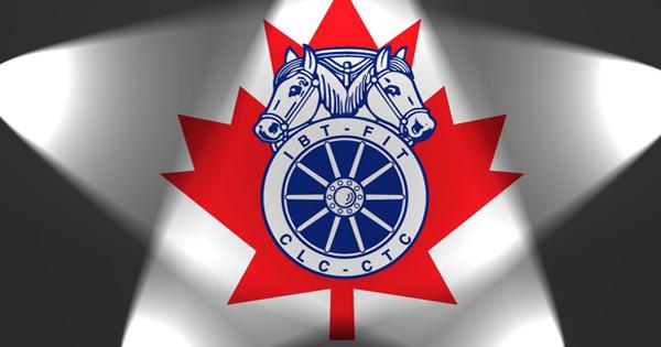 Teamsters_Canada-thumb.jpg