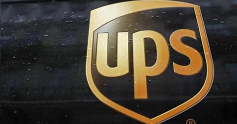 fb-ups-logo-on-truck-thumb.jpg
