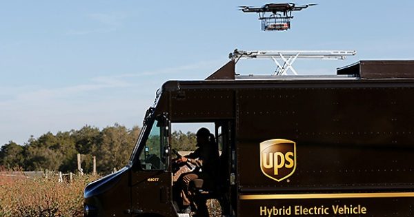 ups-tests-drone-deliveries-thumb.jpg