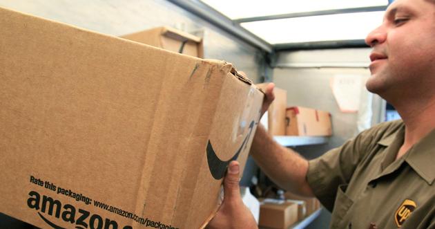 UPS_Amazon_thumb.jpg