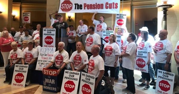 minn-pension-May-9-thumb.jpg