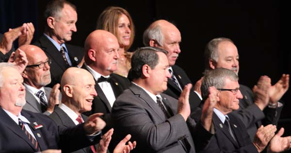 inauguration-3.jpg