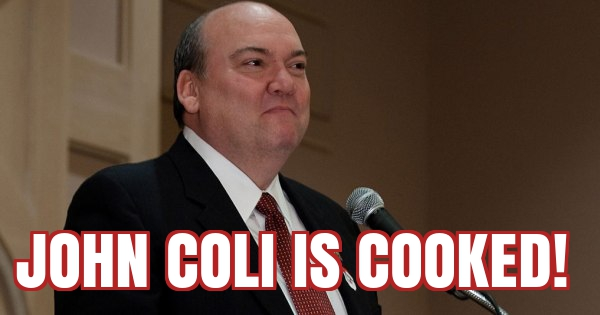 coli-cooked-thumb.jpg