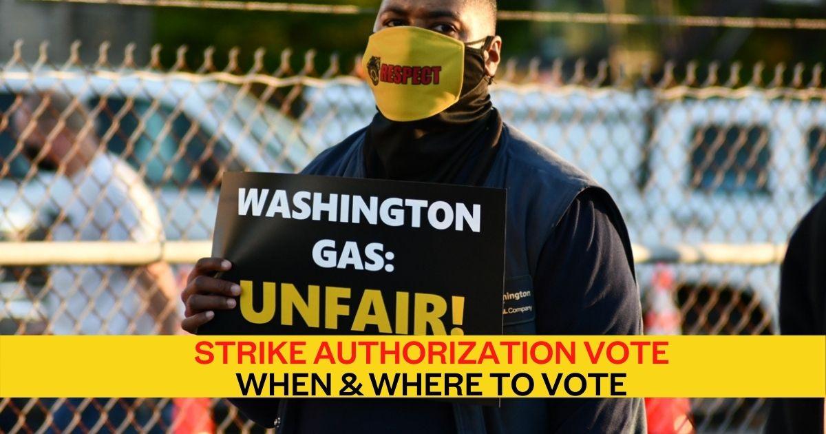 strike-vote-info_thumb.jpg