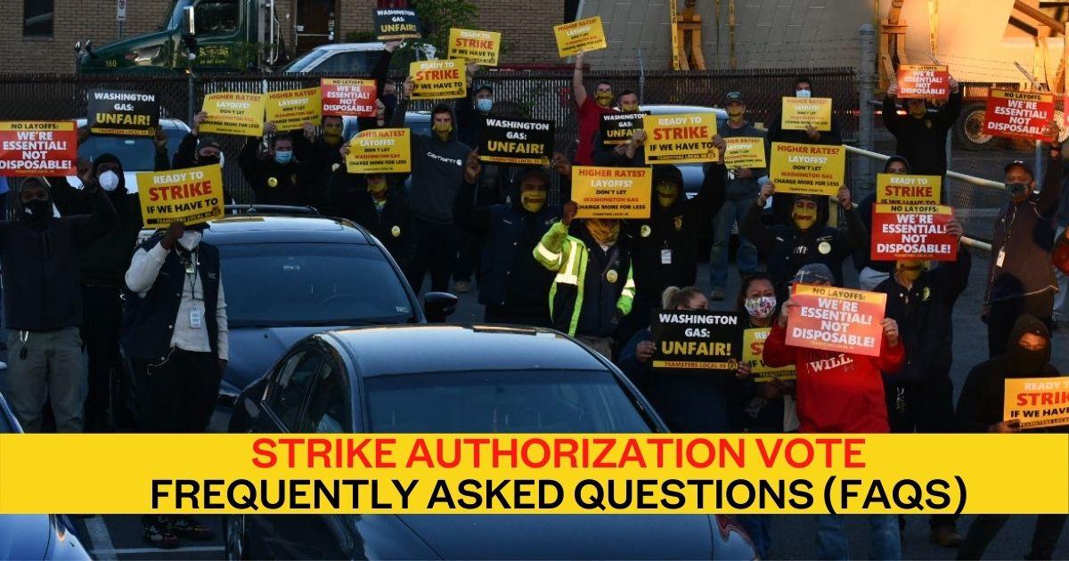 Strike_Auth_Vote_FAQs_thumb.jpg