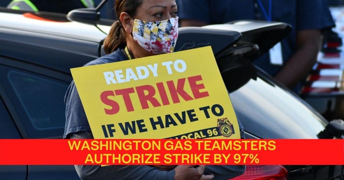 L96_Members_Authorize_Strike_thumb.jpg