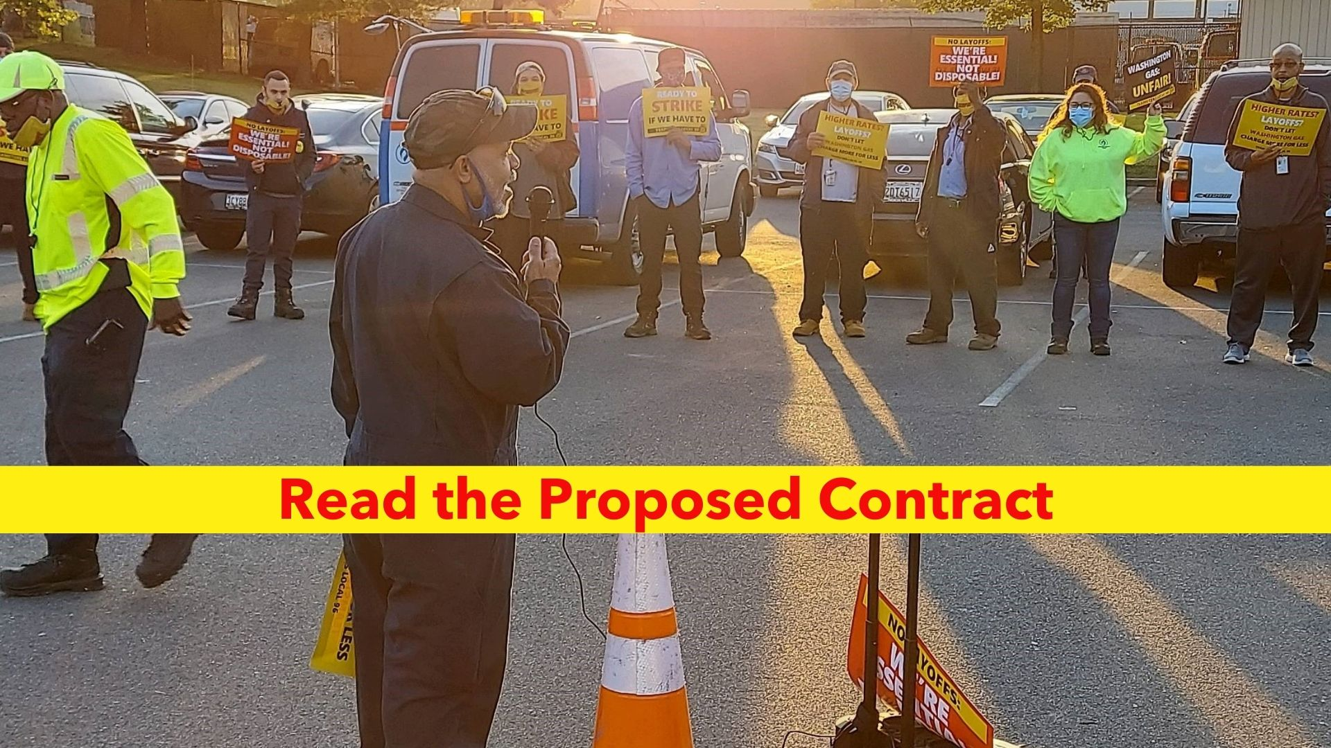 CONTRACT_PROPOSAL_FOR_MEMBER_REVIEW(1)_thumb.jpg