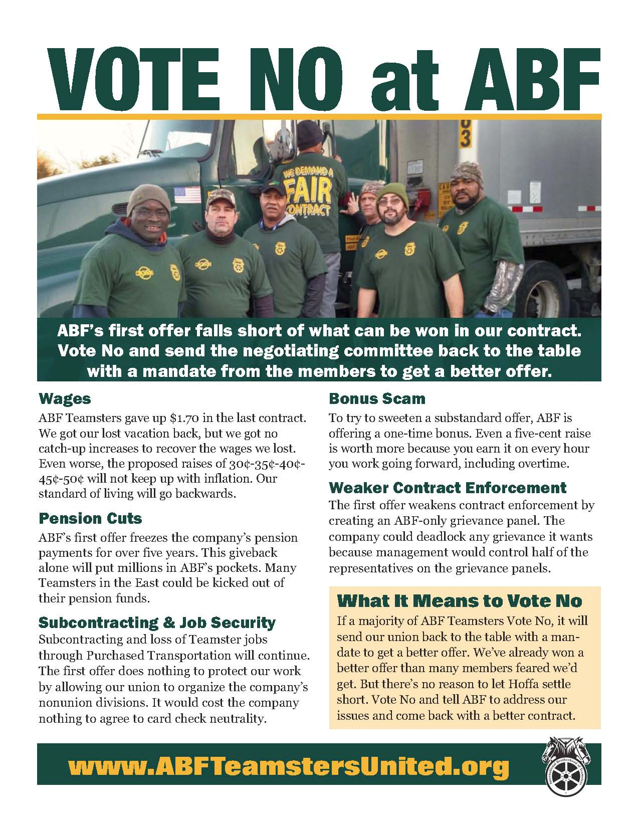 Vote-No-at-ABF-bulletin-4-16.jpg