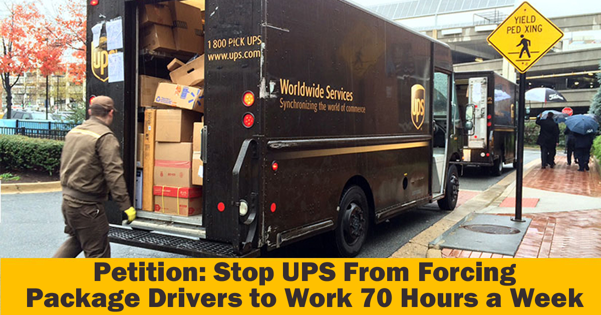 stop-ups-70-hours-petition-thumb.jpg