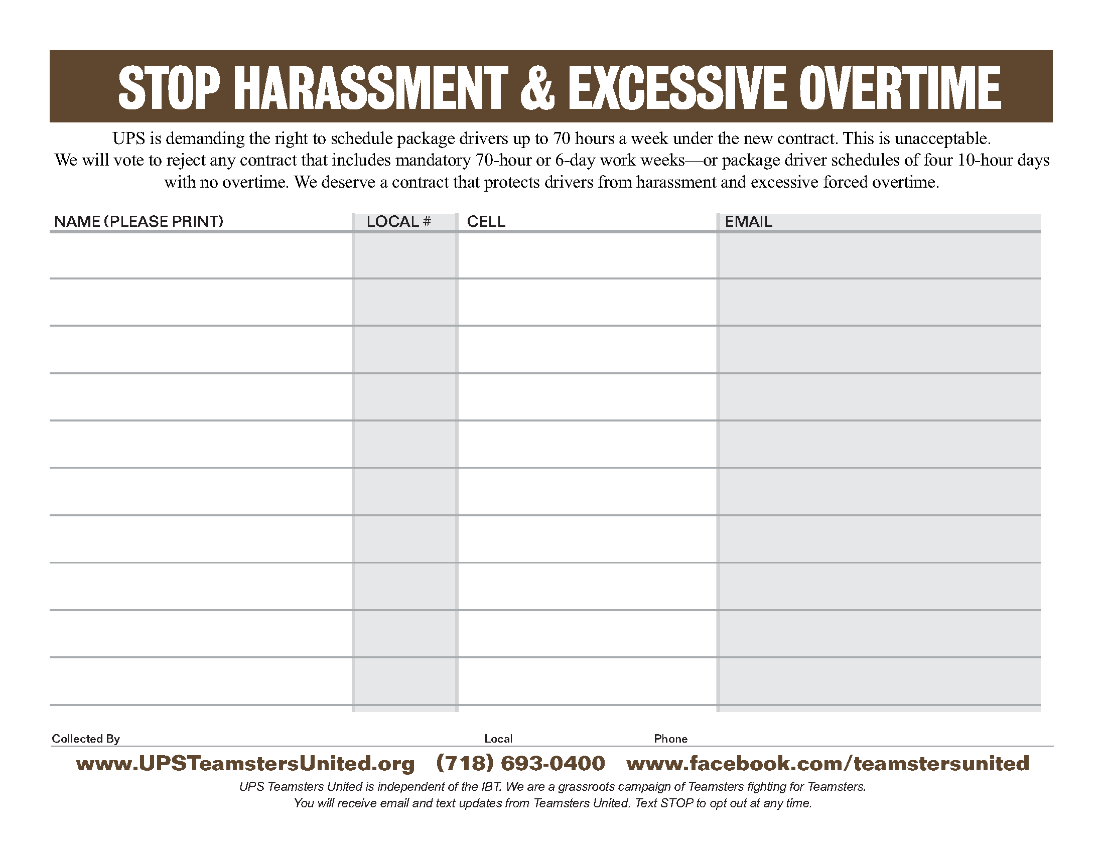 STOP-HARASSMENT-EXCESSIVE-OT-PETITION-color.png