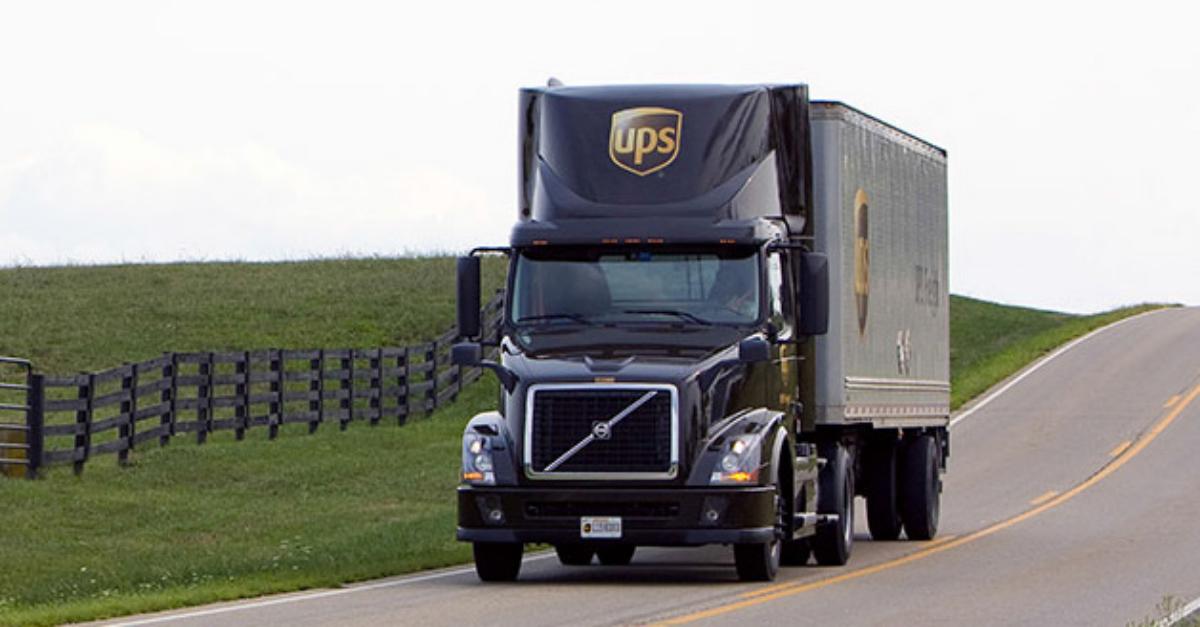 truckBanner1200_thumb.jpg