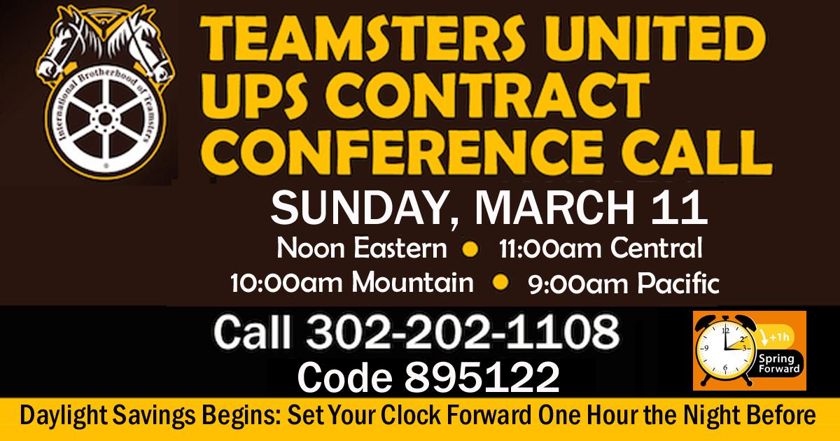 UPS-CONF-CALL-march-11-daylight-savings_thumb.jpg
