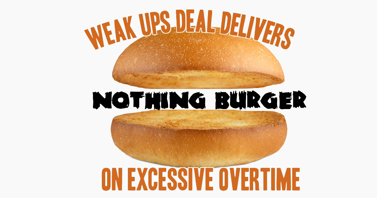 nothing-burger-95-2.jpg
