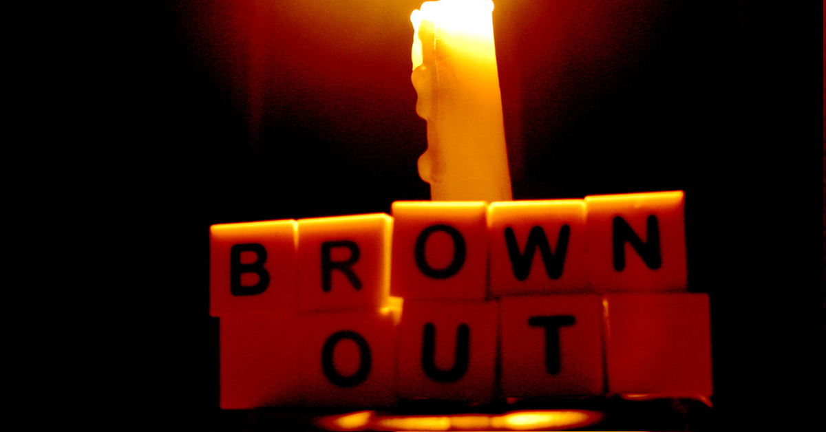 brownout-fb2.jpg