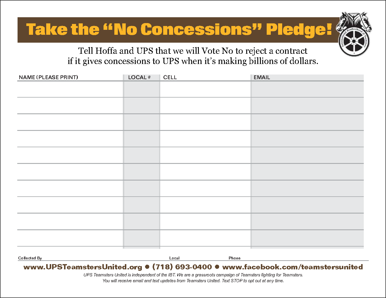 No-Concessions-Pledge-image.png