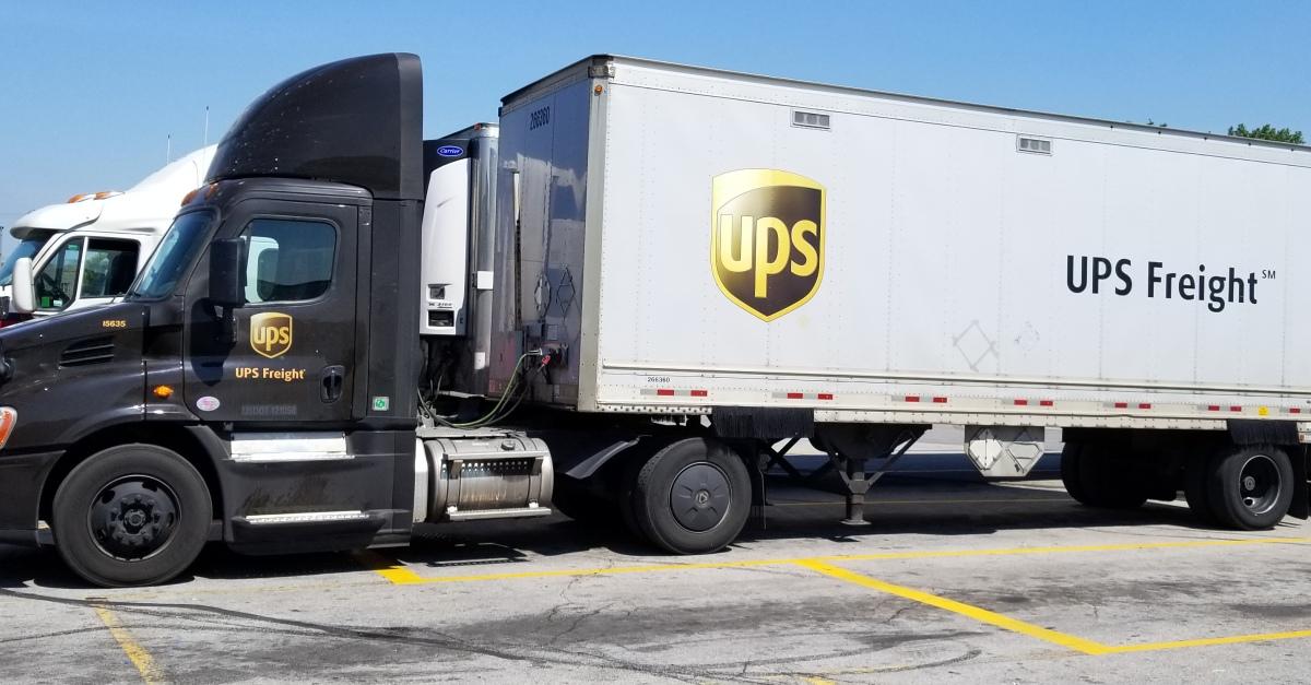 upsf-truck-1200.jpg
