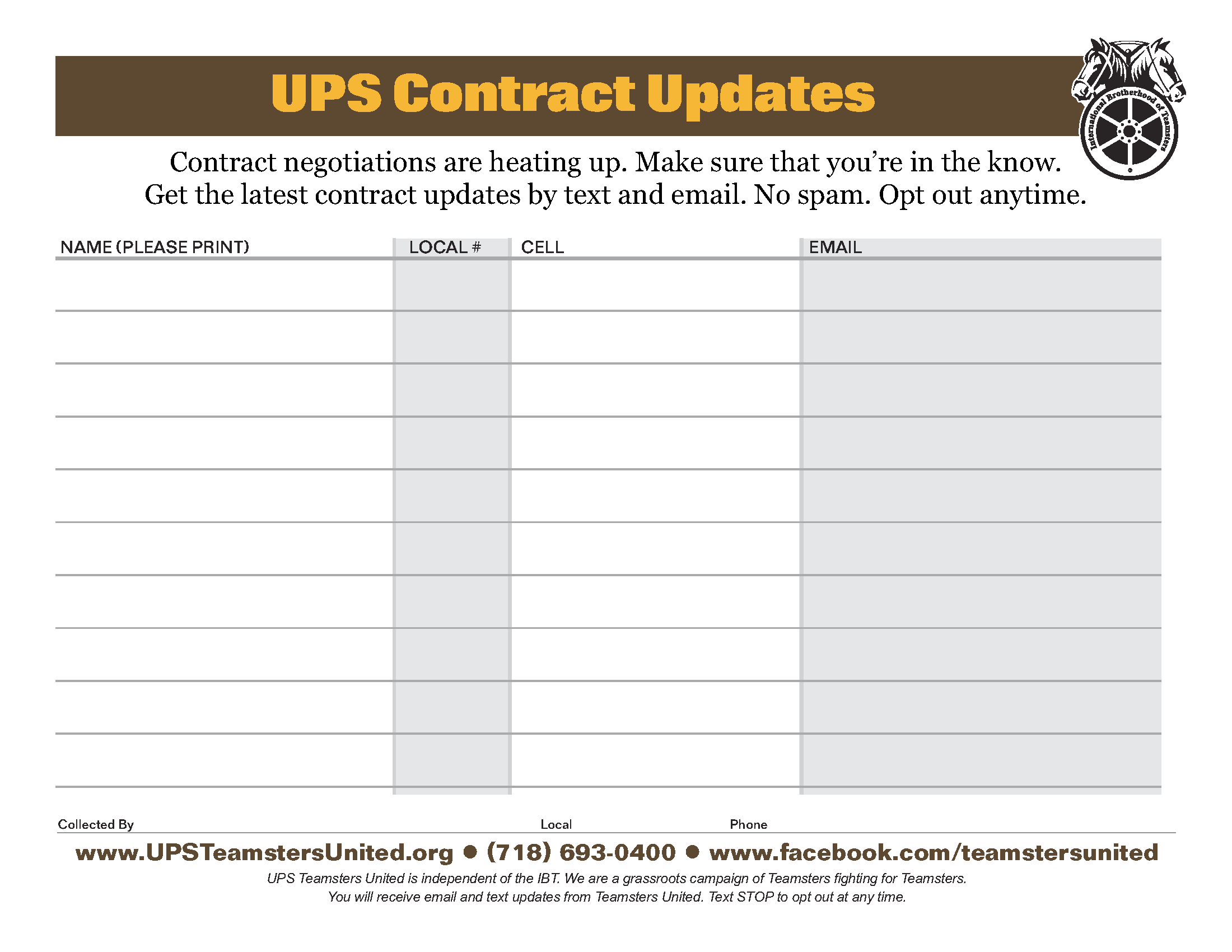 UPS-Contract_Updates-Sign-Up.png