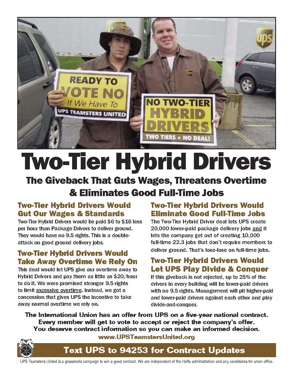 Hybrid-Drivers-Guts-Wages-Threaten-Overtime-Eliminate-FTJobs.jpg