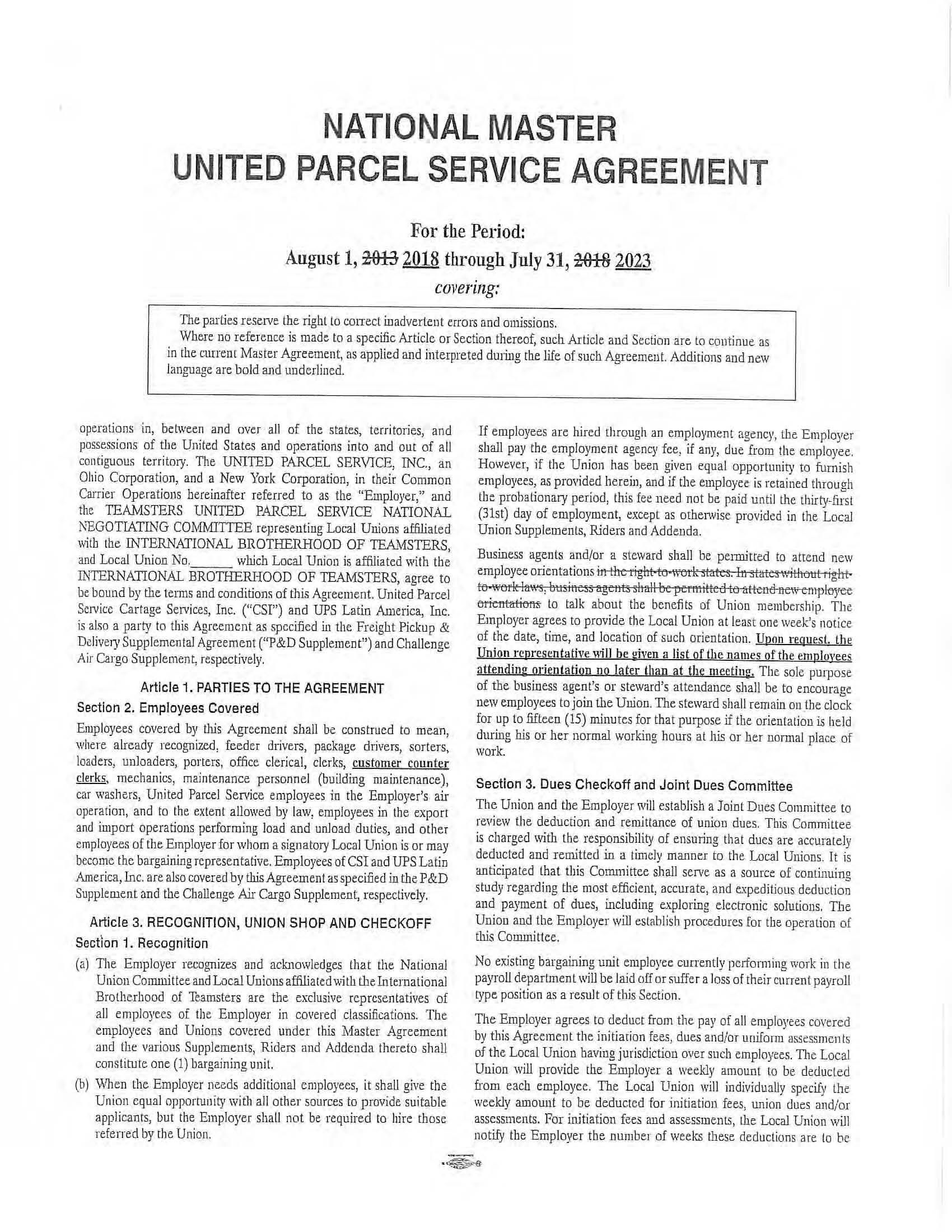 ups-ta-page-1.jpg