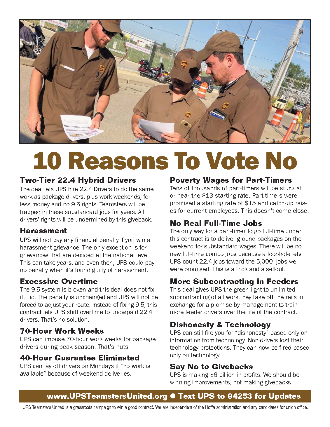 10-reasons-to-vote-no.png