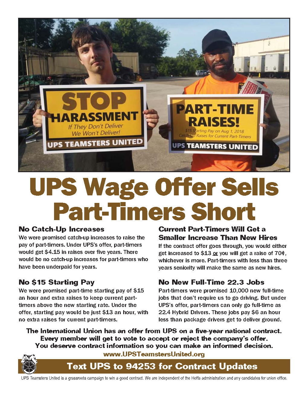 wage-offer-sells-parttimers-short.png