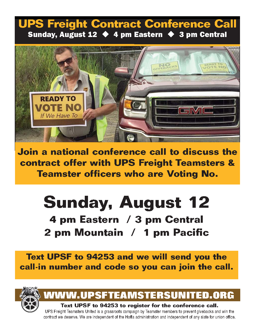 upsfreight-call-bulletin-2018.png
