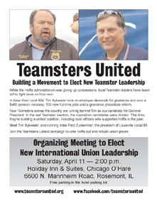 Teamsters_United_-_Chicago-Meeting.jpg
