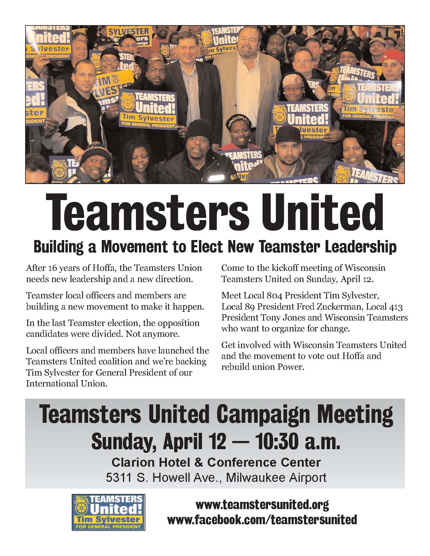 Teamsters_United_-_Milwaukee.jpg