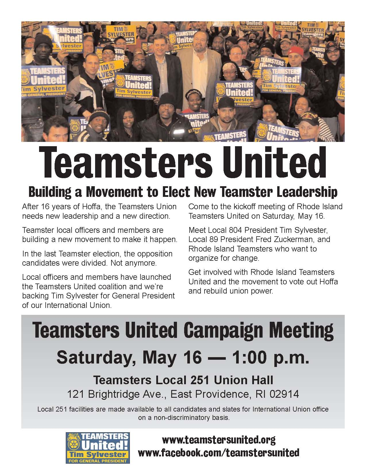 Teamsters_United_-_Providence-May-2015.jpg
