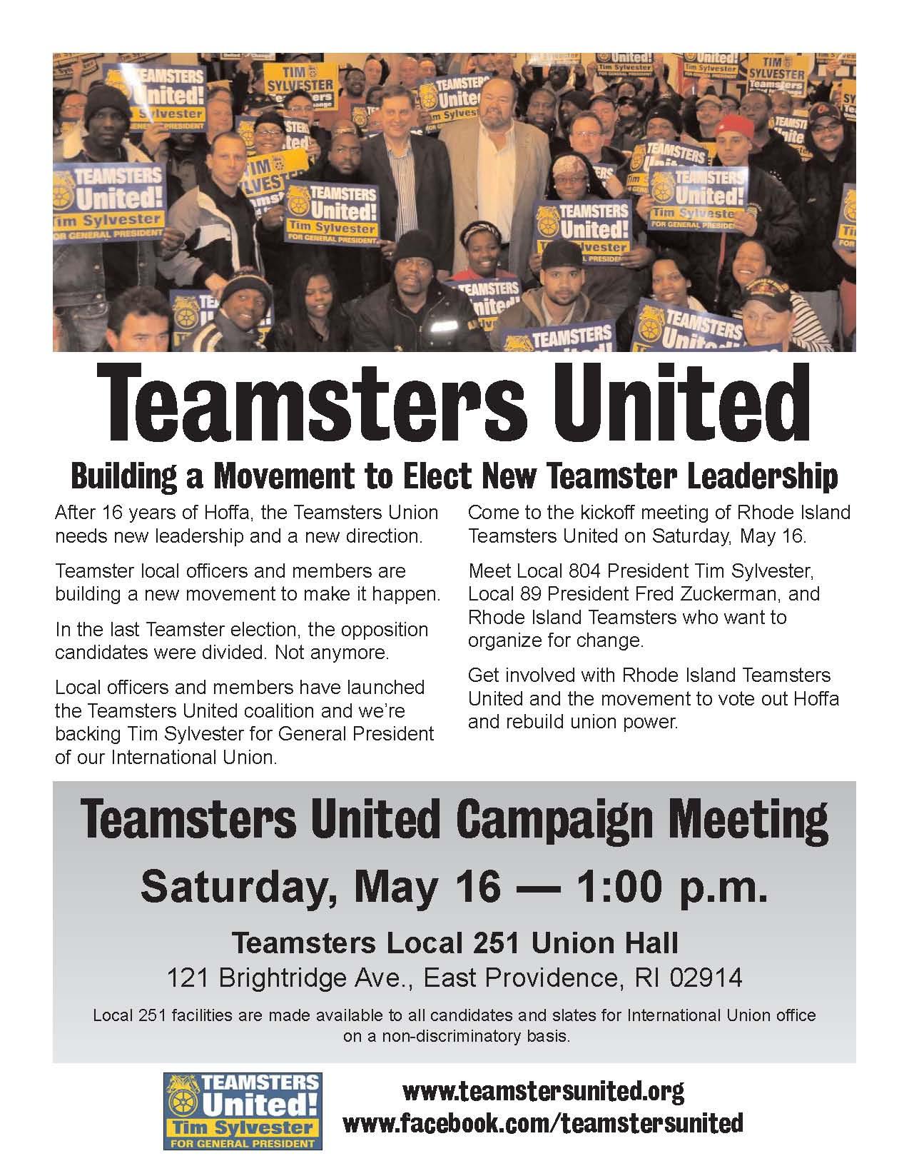 Teamsters_United_-_Providence-May-2015.jpg