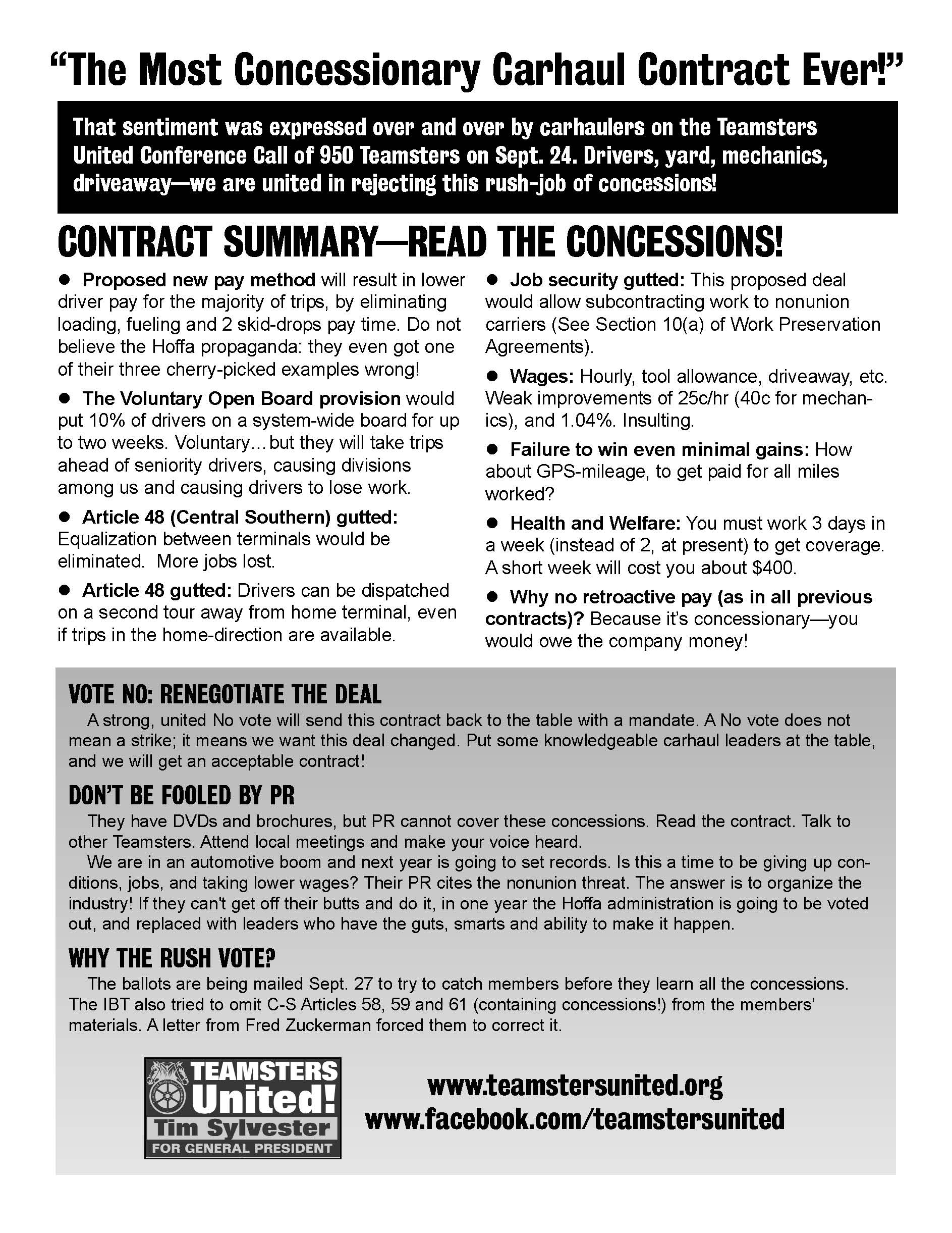 Carhaul-contract_updated.jpg