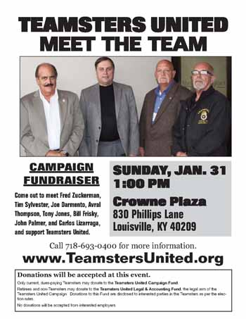 Louisville-fundraiser-Jan-2016-2-web.jpg