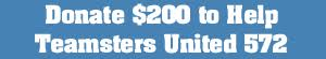 donate_200_new_button.jpg