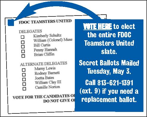 2011-ballot-image_Page_1.png