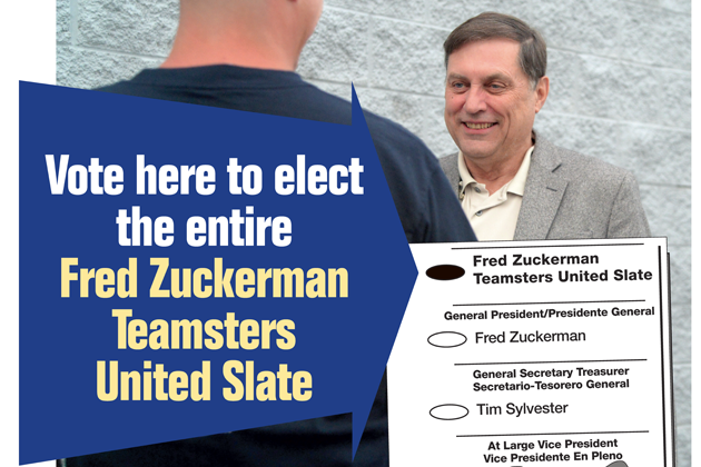 sample-ballot-fztu.png
