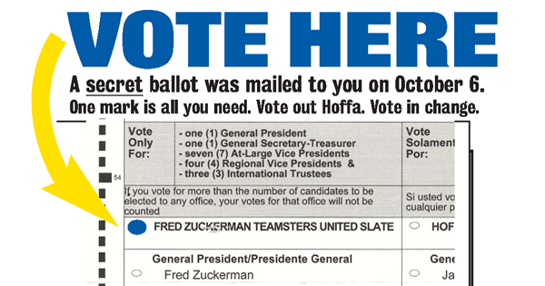 sample_ballot_flyer-thumb.png