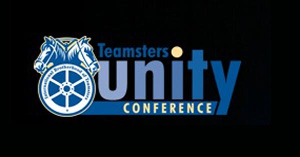 Unity-thumb.jpg