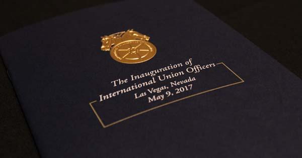 inauguration-thumb.jpg